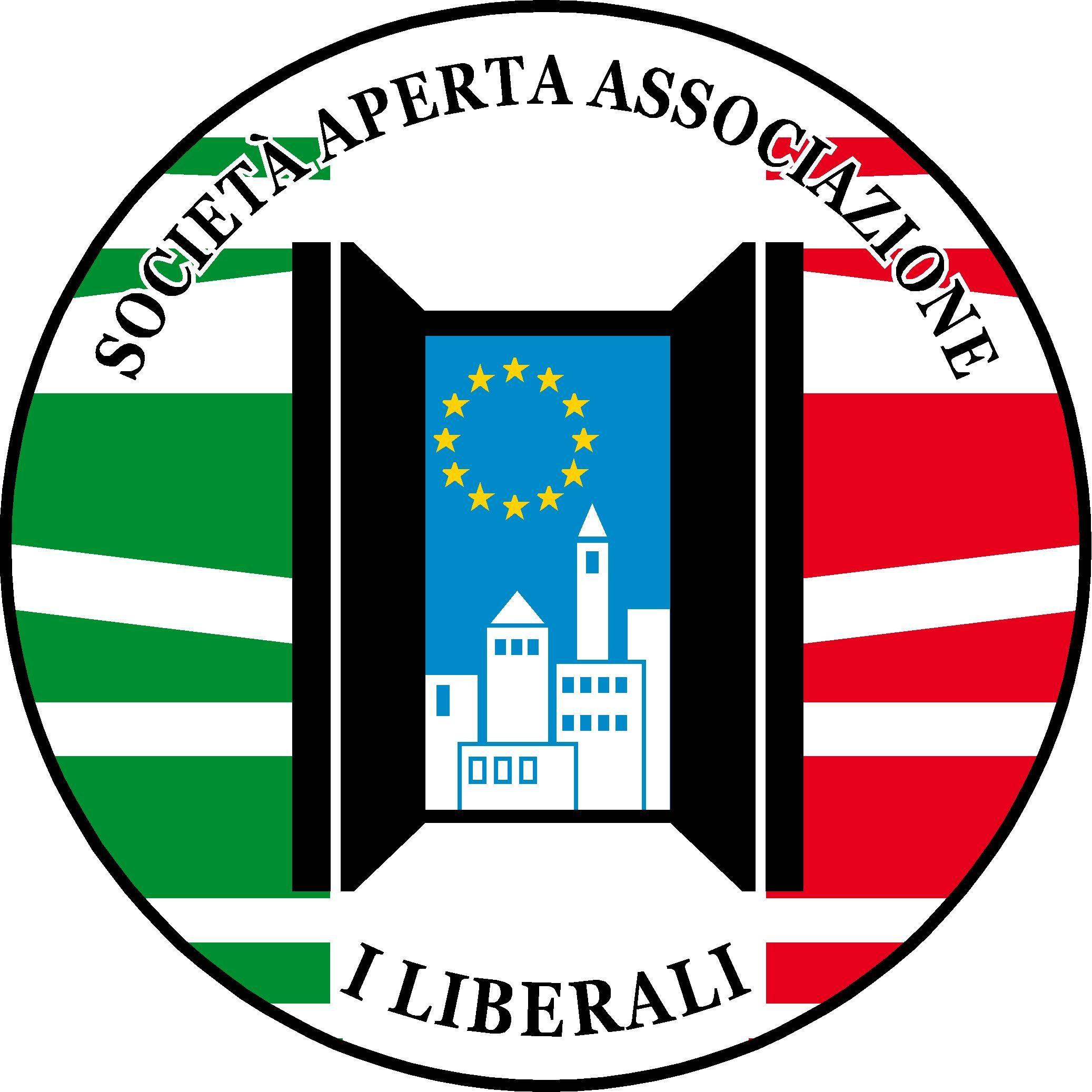 Società Aperta Associazione